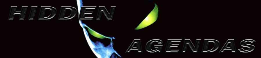 Stephen Bassett : ET UFO researchers being silenced (murdered) HIDDEN AGENDAS Cropped-dark-alien3-daves2