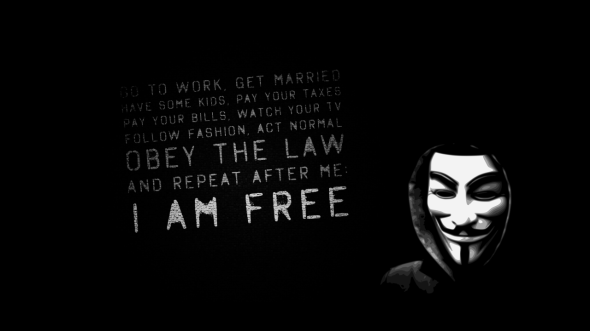 1280x720_Obey the law and repeat - I am Free