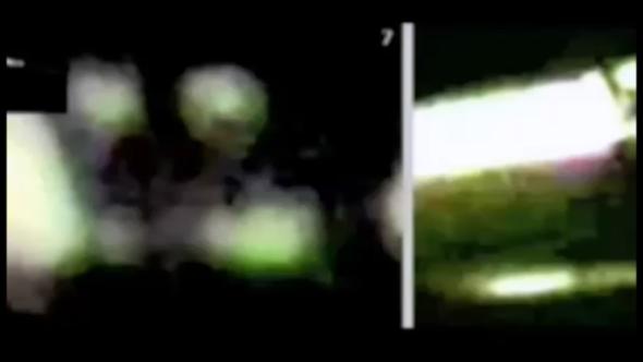 Snapshot 1 (20-11-2013 20-48) alien