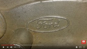 ford3