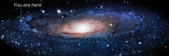 you_are_here_milky_way_galaxy